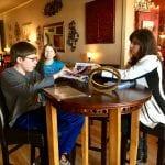 Plush Life Interview Team TLC 3.12.18 #2
