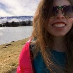 Team TLC Walk Vintage Lake 3.19.18 #1
