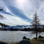 Team TLC Walk Vintage Lake 3.19.18 #6