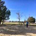 Thomas & Camilla Tennis Virginia Foothills Park 4.3.18 #2