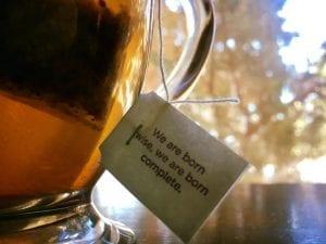 Wise Yogi Tea 3.18.18