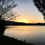 Sunset Walk with Thomas 4.28.18 #1