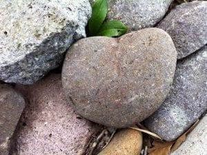Heart Rock 2016