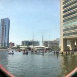 Chromosome 18 Conference 2018 Baltimore Maryland 7.1.18 #57