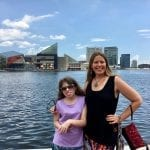 Chromosome 18 Conference 2018 Baltimore Maryland 7.5.18 #138